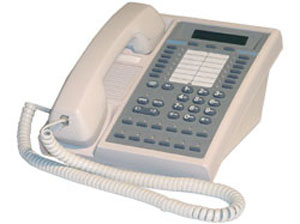 Phone Systems - Comdial 7700S